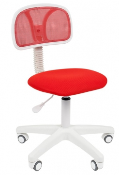Кресло CHAIRMAN 250 white