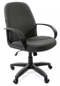 Кресло CHAIRMAN 279M