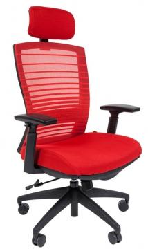 Кресло CHAIRMAN 285