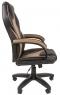 Кресло CHAIRMAN 299