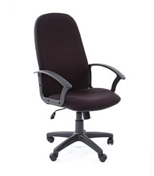 Кресло CHAIRMAN 289 NEW