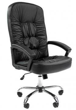 Кресло CHAIRMAN 418