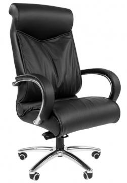 Кресло CHAIRMAN 420