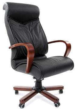 Кресло CHAIRMAN 420 WD