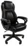 Кресло CHAIRMAN 432