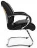 Кресло CHAIRMAN 445