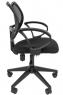 Кресло CHAIRMAN 450 LT