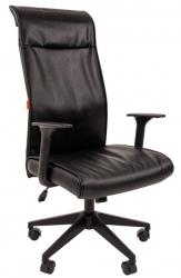 Кресло CHAIRMAN 510