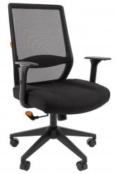 Кресло CHAIRMAN 555 LT
