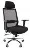 Кресло CHAIRMAN 555 LUX