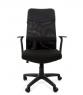 Кресло CHAIRMAN 610LT