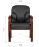 Кресло CHAIRMAN 658