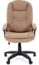 Кресло CHAIRMAN 668 LT