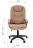 Кресло CHAIRMAN 668LT