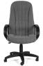 Кресло CHAIRMAN 685
