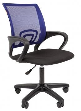 Кресло CHAIRMAN 696 LT