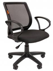 Кресло CHAIRMAN 699