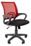 Кресло CHAIRMAN 696 Grey