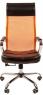 Кресло CHAIRMAN 700