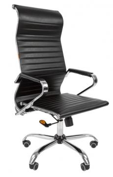 Кресло CHAIRMAN 701