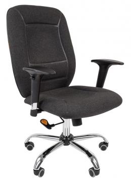 Кресло CHAIRMAN 888