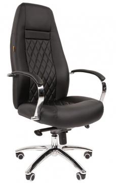 Кресло CHAIRMAN 950
