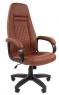 Кресло CHAIRMAN 950LT