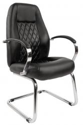 Кресло CHAIRMAN 950V
