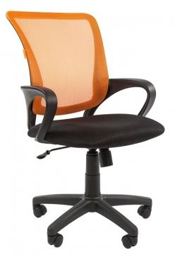 Кресло CHAIRMAN 969