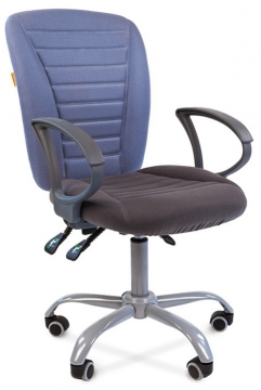 Кресло CHAIRMAN 9801 Эрго