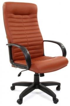 Кресло CHAIRMAN 480LT