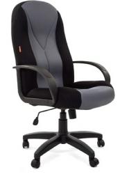 Кресло CHAIRMAN 785