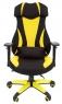 Игровое кресло CHAIRMAN GAME 14