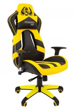 Игровое кресло CHAIRMAN GAME 25