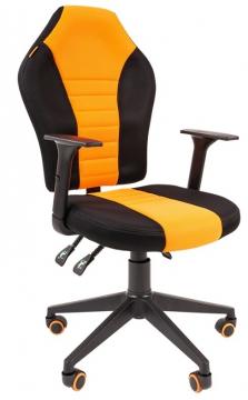Игровое кресло CHAIRMAN GAME 8