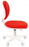 Детское кресло CHAIRMAN KIDS 108 WHITE