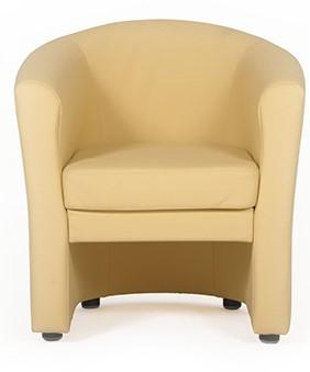 Кресло Крон